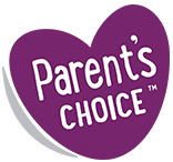 Parent's Choice Infant Formula Logo